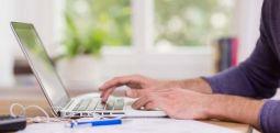 Evde çalışırken mola vermek niçin önemli?