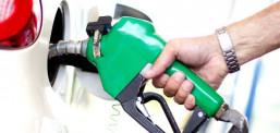 Бензините поскапи за денар, дизелот за 1,5 денари