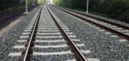 За пругата кон Бугарија за 2021 проектирани 1,8 милијарди денари