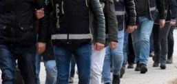 Hizmet Hareketi mensuplarını kaçırıp kaybeden MİT şimdi de üniversitelilerin peşine takıldı
