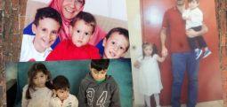 AKP, çocukları cezalandırıyor