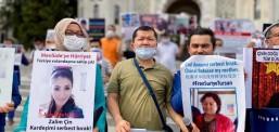 İngiliz Times gazetesi: Pekin yönetimi Türkiye'deki Uygurları ajanlık yapmaya zorluyor