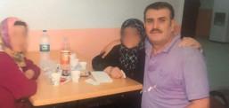 KHK'lı öğretmen cezaevinde kalp krizi geçirerek hayatını kaybetti