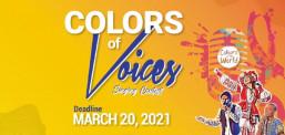 Dünyanın renkleri şarkılarla yarışacak: Geri sayım başladı!