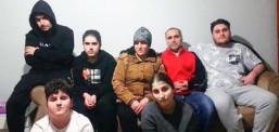 Турски преведувач кој беше депортиран од Германија: Ме депортираа бидејќи плукнав Ѓуленист во судска сала