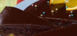 Мрсната и слатка храна се опасни и за мозокот