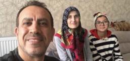 'Sahip çıkmak vazifemiz' diyerek Fatma Görmez'i ziyarete giden Haluk Levent'ten vefat sonrası duygusal paylaşım