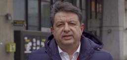 Макрадули ветува нов начин на функционирање на националната Пошта