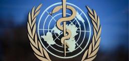 OBSH: 95% e vaksinave antiCovid janë shpërndarë në vetëm 10 vende të botës