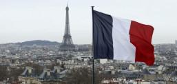 Франција ги заостри правилата за патници од земји кои не се членки на ЕУ