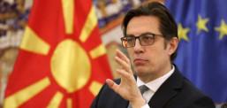 Во НАТО нема снаоѓање, досега реветингот не го поминаа две лица, вели Пендаровски