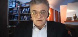 Danillovski: Është herët që të vazhdohet orari i punës së objekteve hotelerike
