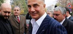 Kreu i mafies turke arrestohet në Shkup ishte takuar me biznismen e politikanë