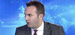 Ademi: Në shkollat fillore 32.15% janë shqiptarë