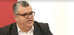 Selami: Në shoqëritë dhe shtetet multietnike ndodh politizimi i regjistrimit
