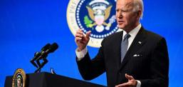 Biden: SHBA do të jetë në gjendje të administrojë 1 milion doza vaksinash në ditë