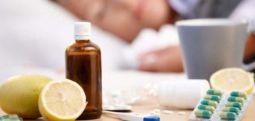 """Coronavirusi """"e zhduk"""" gripin sezonal në Maqedoni, 73% më pak raste se vitin e kaluar"""