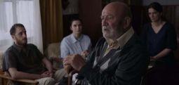 """Filmi """"Zgjoi"""" me regji të Blerta Bashollit fiton tri çmime kryesore në 'Sundance Film Festival'"""