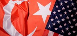 Писмо на 54 сенатори до Бајден: Превземете мерки против нарушените човековите права во Турција