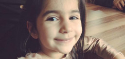 Babası tutuklu kanser hastası Kübra Kuzan hayatını kaybetti