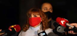 Рускоска: Олеснителна околност е што Мијалков сам се пријави