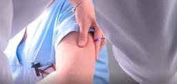 """Еве колку се сигурни вакцините """"Фајзер"""" кои почнавме да ги употребуваме"""