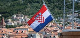 Jutarnji List: New Croatian computer developed