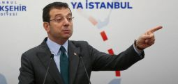 """""""İnadına yapacağız"""" diyen Erdoğan'a cevap: İstanbul 1'den büyüktür. Nokta!"""