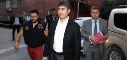 """17 Aralık operasyonunu yapan polis müdürü Köse'ye """"su"""" işkencesi"""