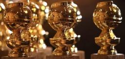 77. Altın Küre Ödülleri sahiplerini buldu