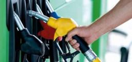 Rriten çmimet e derivateve të naftës në Maqedoni