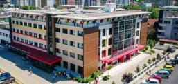 "Sukses i madh i nxënësve nga ShMP ""Yahya Kemal"""