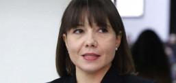Carovska: Arsim profesional atraktiv për një të ardhme më të mirë për të rinjtë