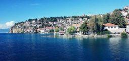 U miratua raporti për Rajonin e Ohrit i cili do t'i dërgohet UNESKO-s