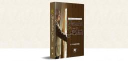 Bir Fikir ve Aksiyon İnsanı Olarak Fethullah Gülen kitabı yayınlandı
