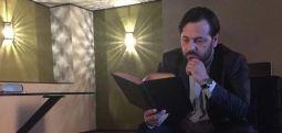 Ndërron jetë nga Kovid-19 aktori i njohur Luran Ahmeti
