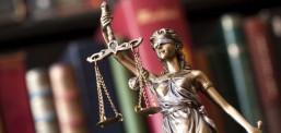 Fetö iftirasıyla meslekten atılan 15 akademisyen beraat etti