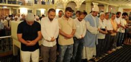 DSÖ Ramazan'da vaka artışına karşı uyardı