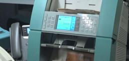 Народната банка во наредниов период ќе печати нови денари