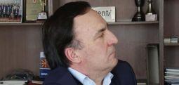 Димитров: Петтиот пакет на мерки задоцнет, но, ќе има позитивен ефект врз стопанството