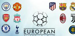 FIFA E quan nismë seperatiste krijimin e superligës Evropiane!