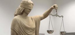 Уставениот суд поведе постапка за членот 163, став 3 од Законот за банки