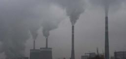 Членките на ЕУ согласни за намалување на 55 проценти на стакленичките гасови