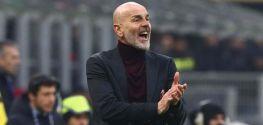 Juventus 0-3 Milan: Rossoneri stun in race for Serie A top-four spot