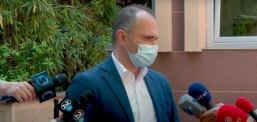 Ниту втора доза вакцина засега нема да нè куртули од носењето маски