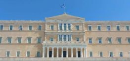 Greece to gradually lift restrictions on museums, beaches and schools