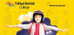 """Ka filluar regjistrimi i nxënësve në klasën e parë për vitin e ardhshëm shkollor në """"Jahja Kemal"""""""