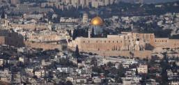 Doğu Kudüs'te yaşananların perde arkası: Bölge neden önemli?