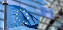 Avrupa sınırlama getiriyor: 10 bin Euro'dan fazla olmaz!