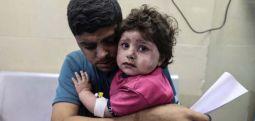 Netanyahu kin kustu: Hiç beklemedikleri şekilde vuracağız!